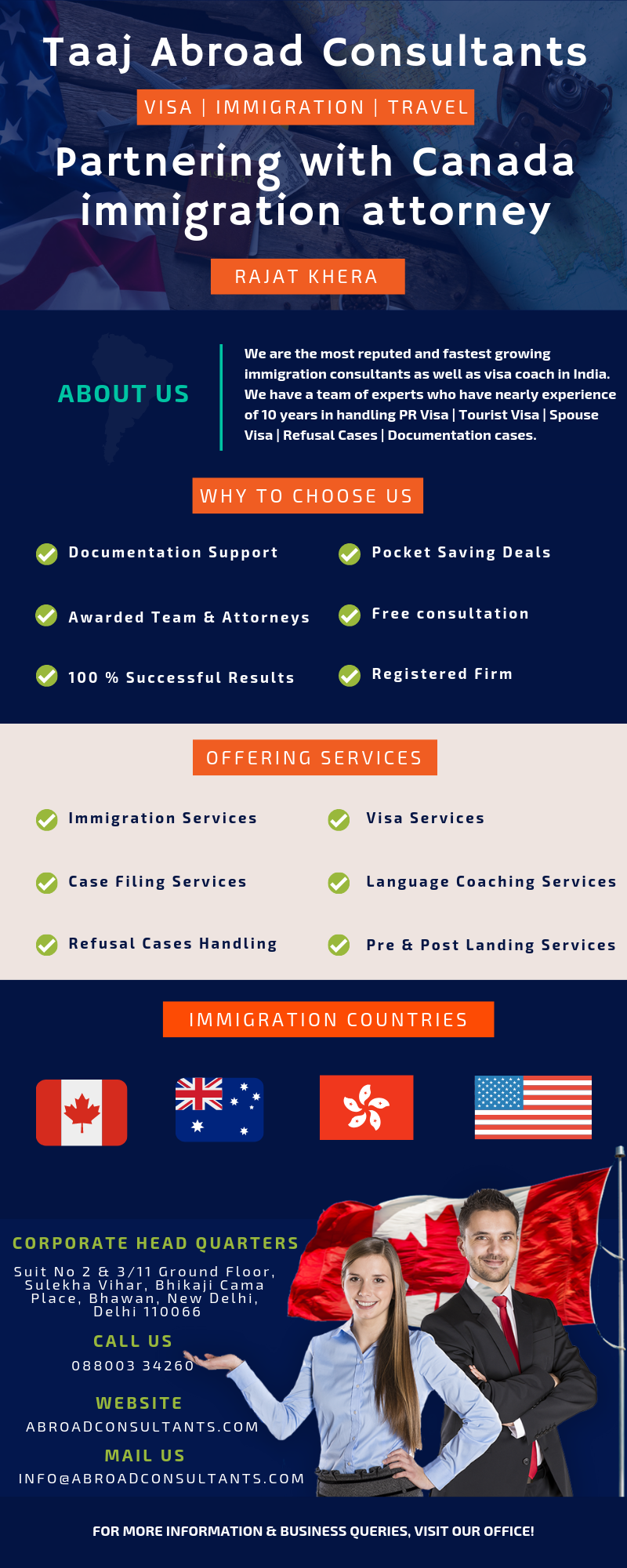 https://abroadconsultants.com/wp-content/uploads/2019/09/Taaj-Abroad-consultants-2.png