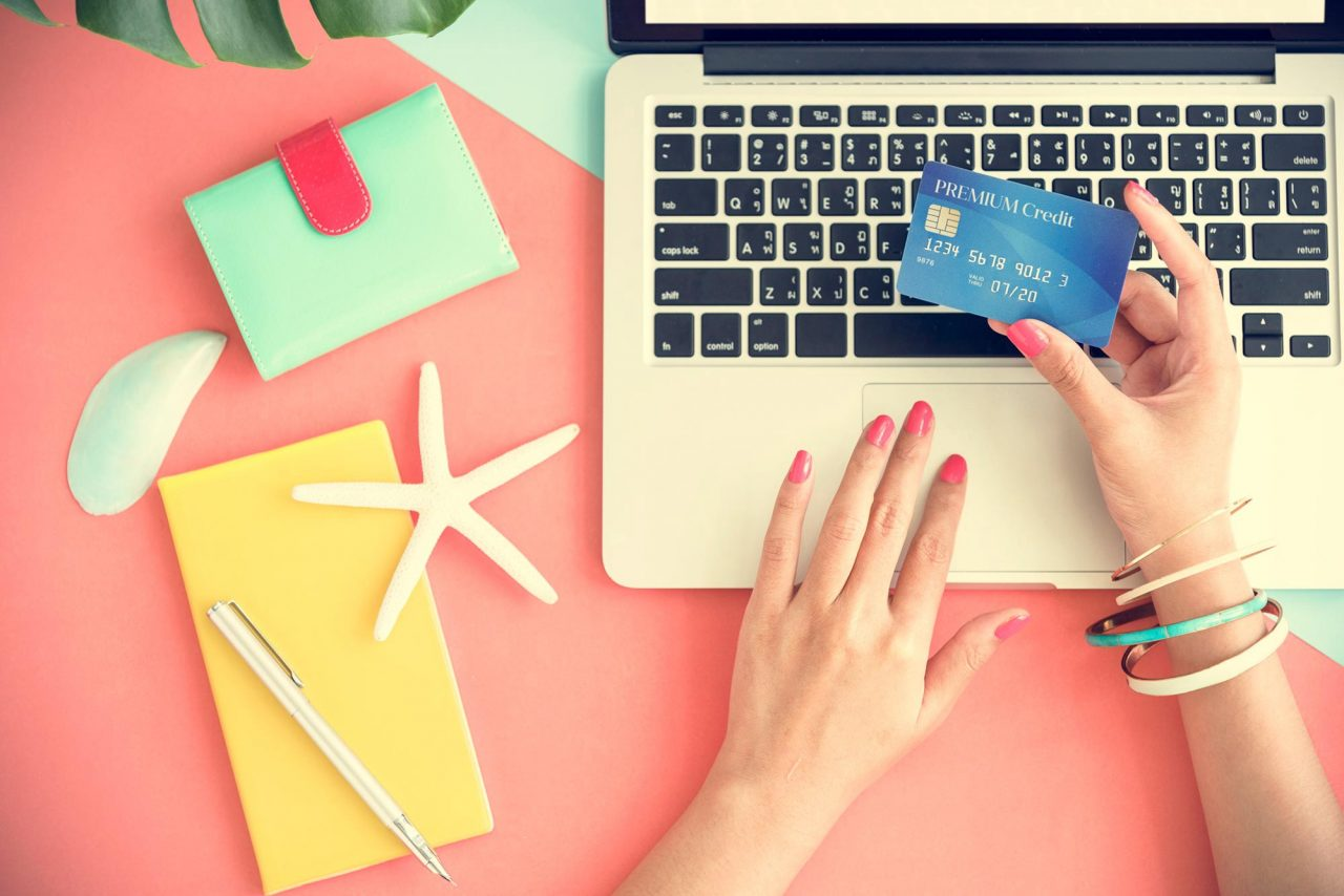 online-payment-options