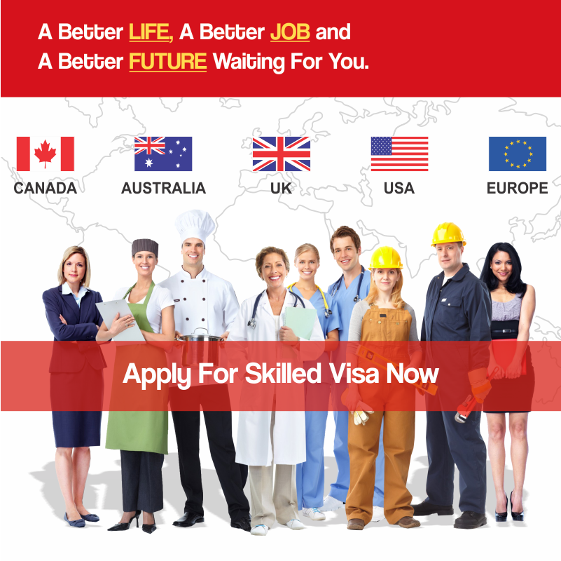 https://abroadconsultants.com/wp-content/uploads/2019/09/skilled-worker-visa.png