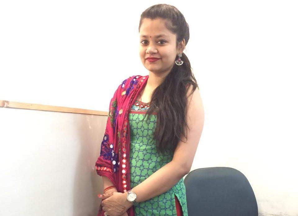 Meenu Image