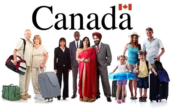 canada-immigration-image