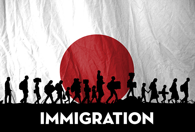 Immigration and Visas