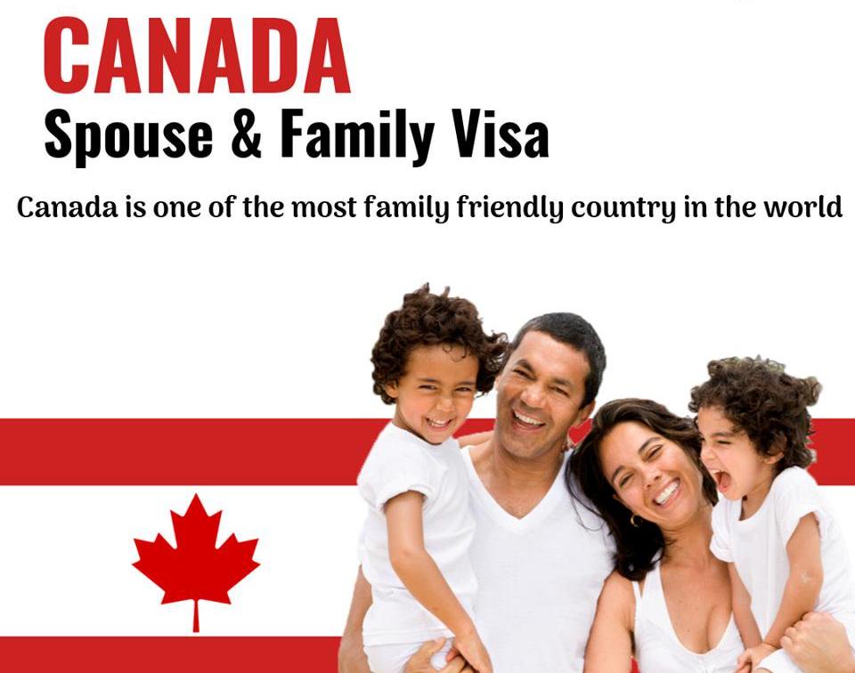 canada-family-visa