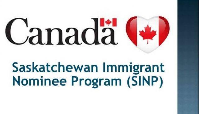sinp program 2020