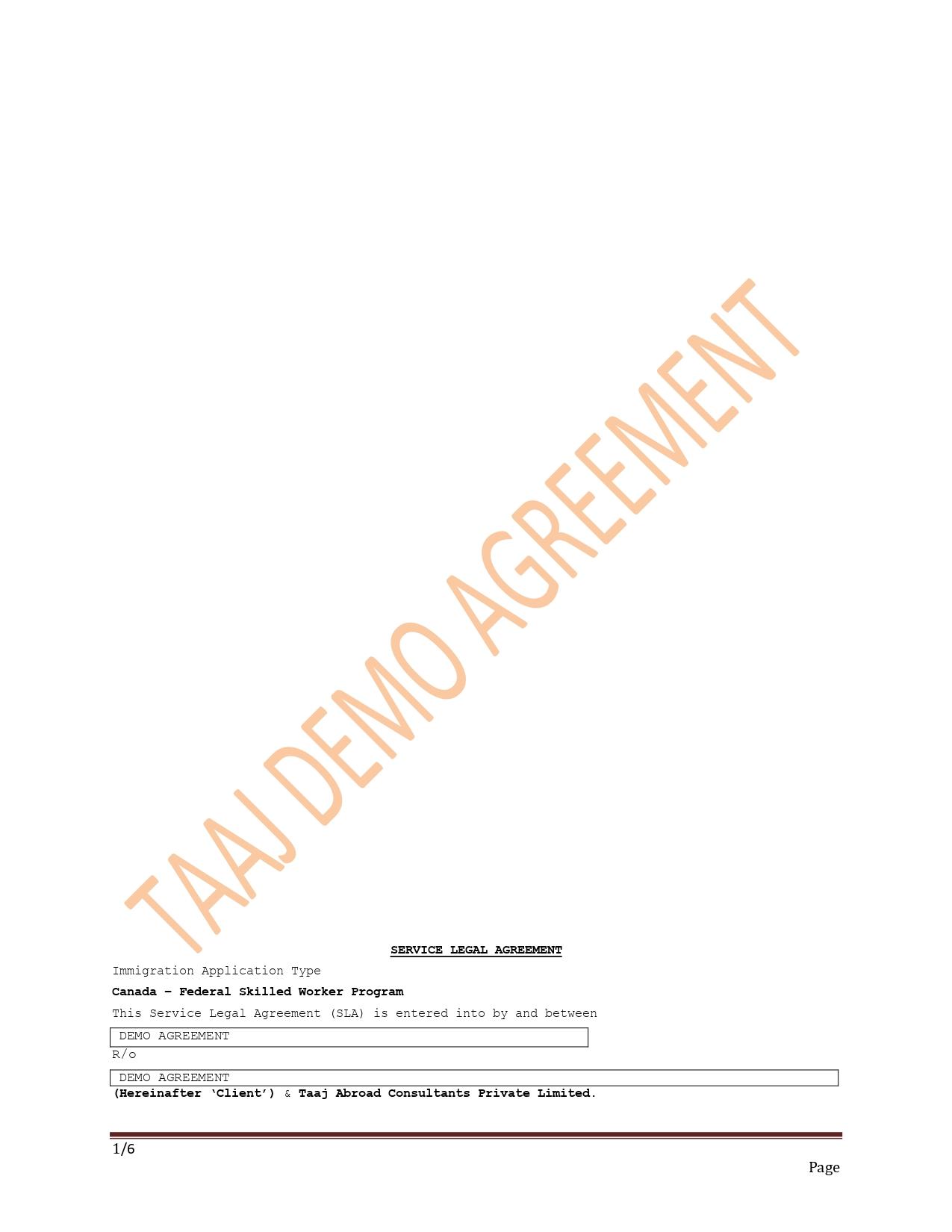 Assessment-Report-TAAJ(FSWP)_page-0001
