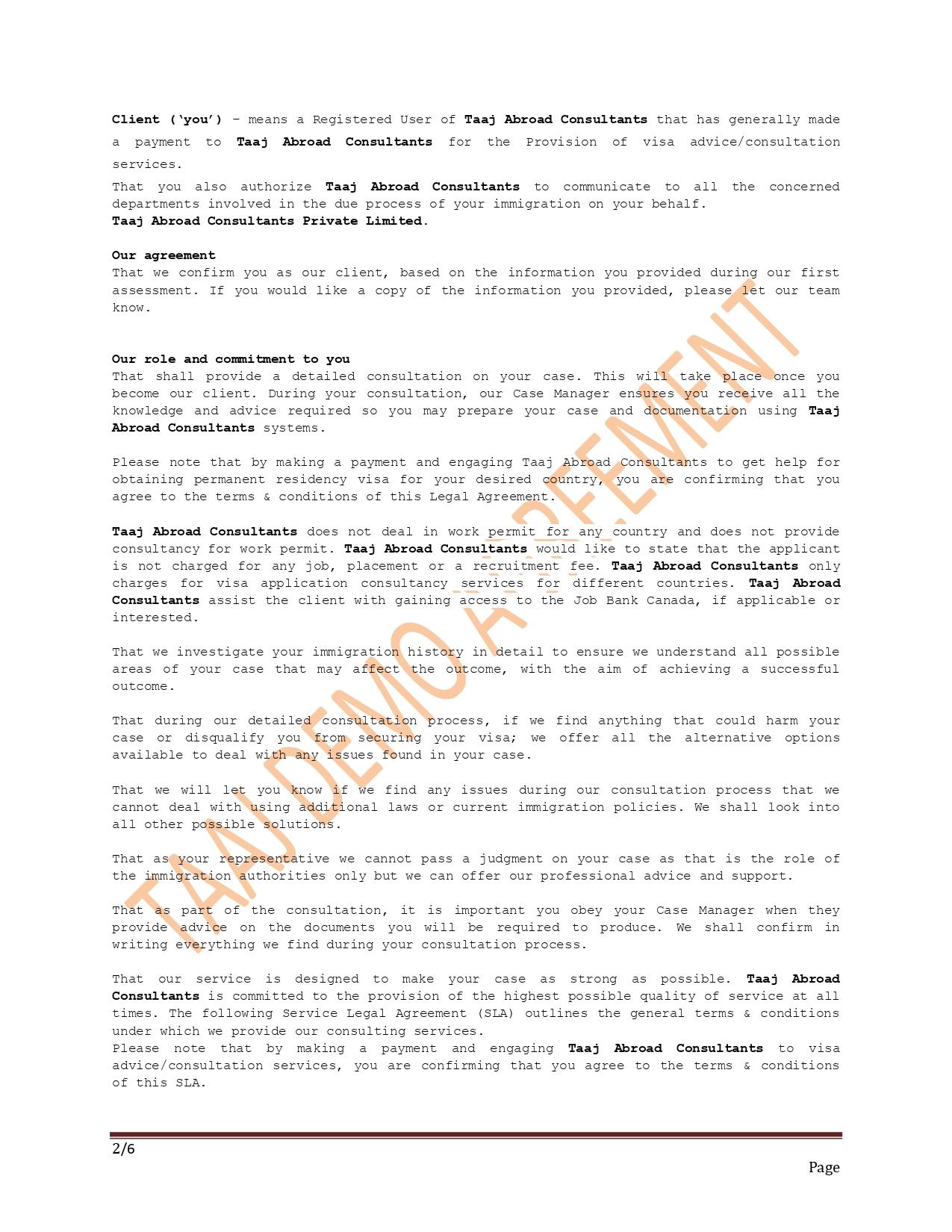 Assessment-Report-TAAJ(FSWP)_page-0002