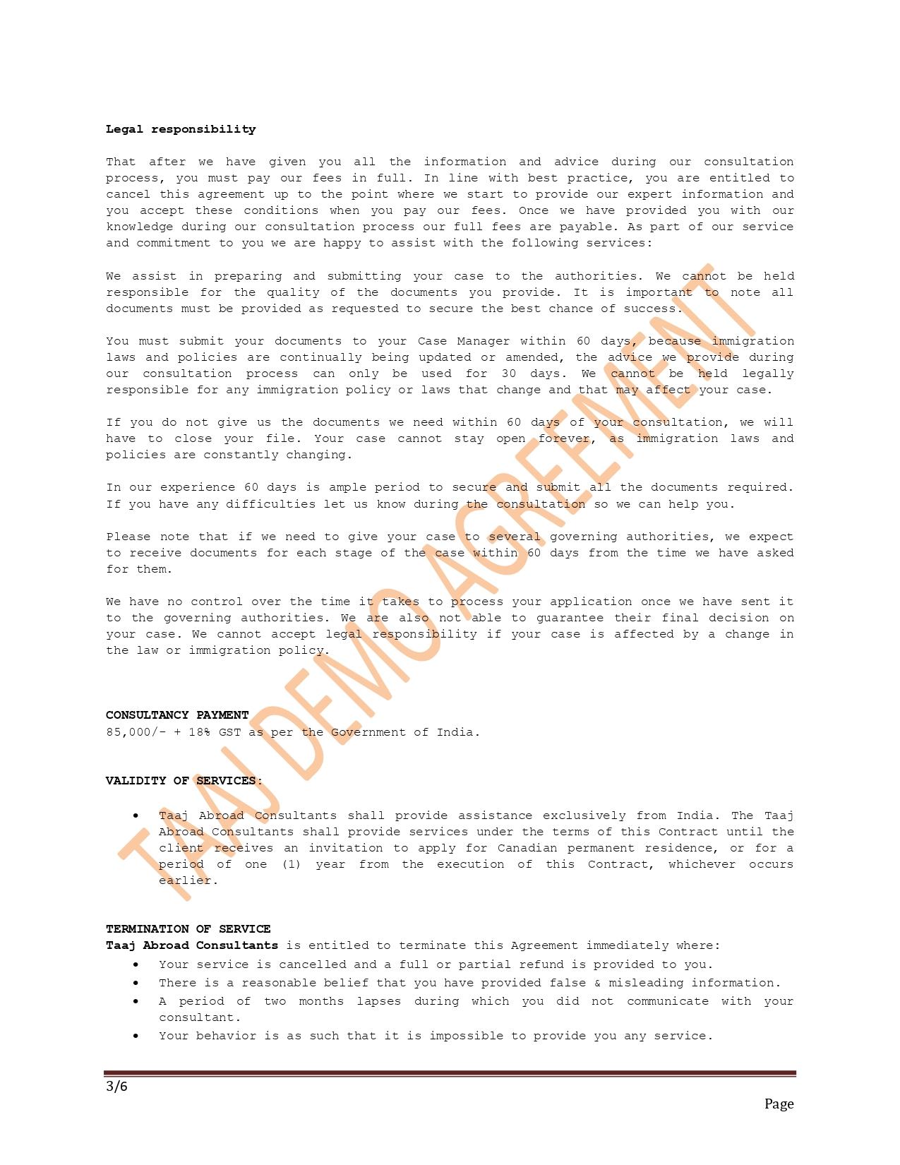 Assessment-Report-TAAJ(FSWP)_page-0003