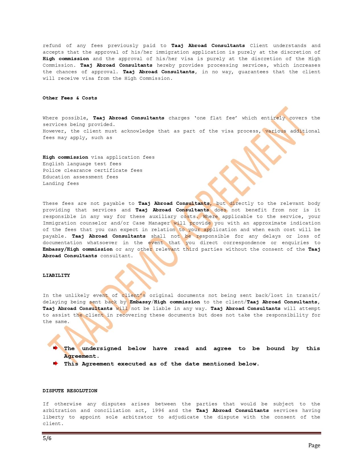 Assessment-Report-TAAJ(FSWP)_page-0005