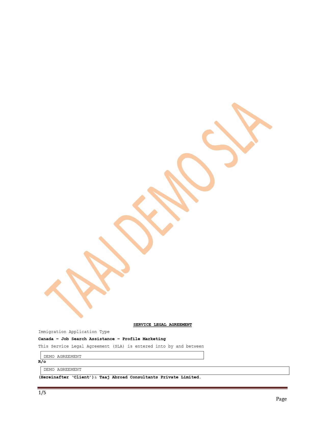 Profile Marketing SLA (1)_page-0001