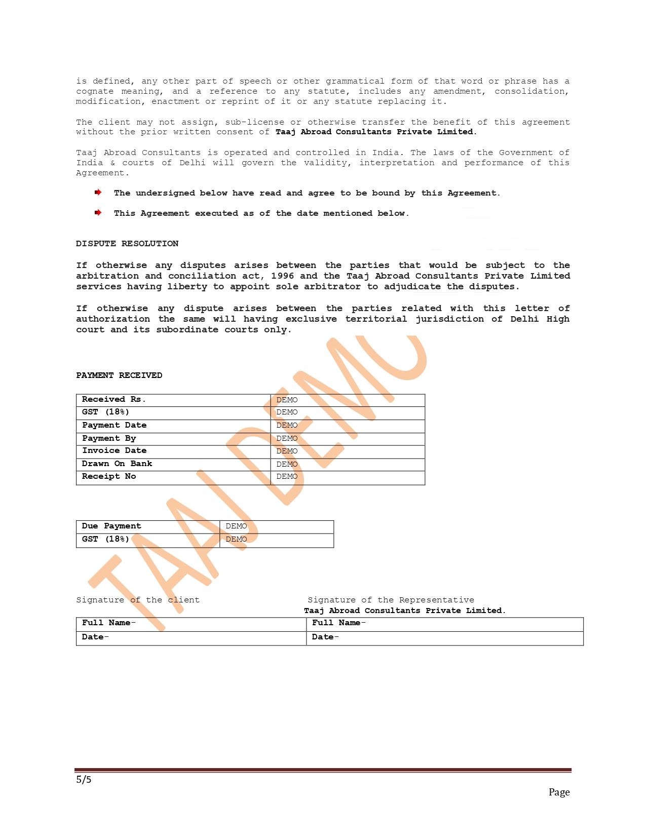 Profile Marketing SLA (1)_page-0005
